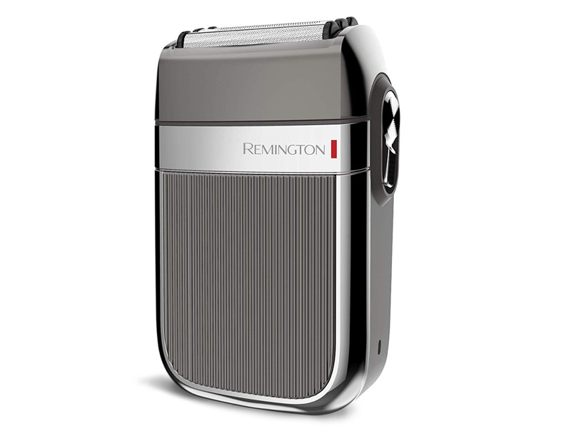 Remington HF9000 Heritage Series Shaver