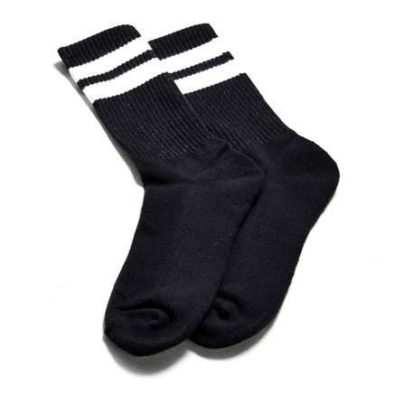 Urban Outfitters Sport Socks