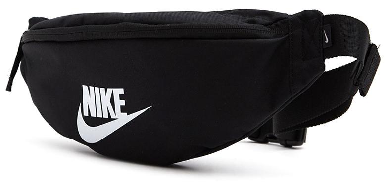 Nike NSW Waist Bag