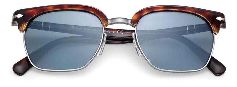 Persol Tailoring Edition Sunglasses