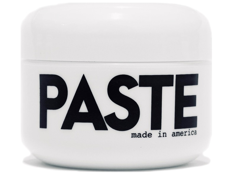 The Mens Groomer Paste