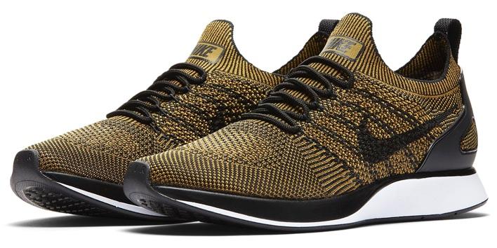 Nike Air Zoom Mariah Sneakers