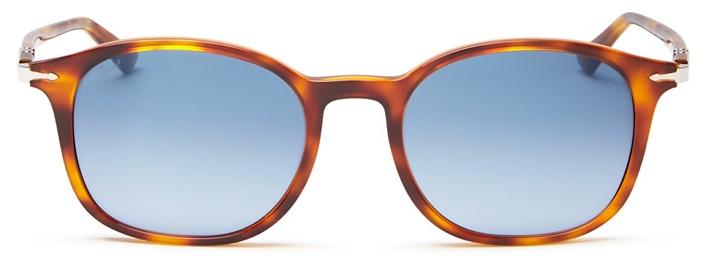 Persol Officina Sunglasses