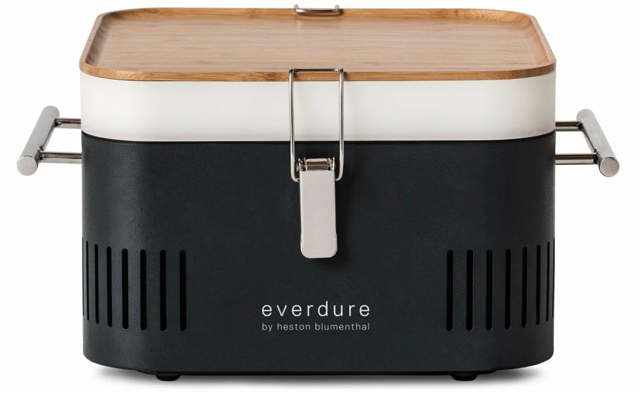 Everdure Portable Grill