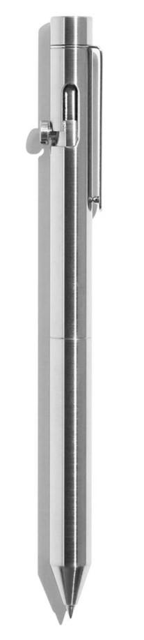 Inventory Bolt Action Pen