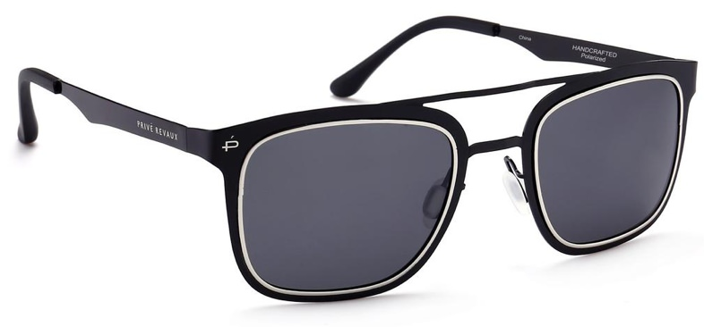 Prive Revaux Assassin Sunglasses
