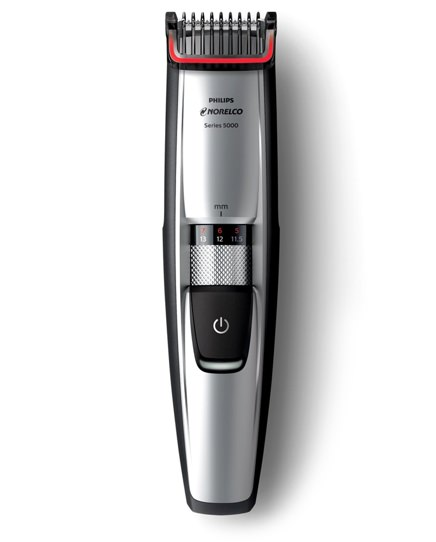 Philips Norelco Adjustable Beard Trimmer