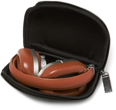 Master & Dynamic MW60 Leather Wireless Headphones