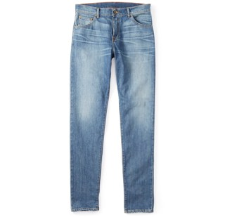 Raleigh Denim Graham US-Made Jeans