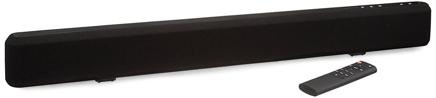 Amazon Basics 2.1 Channel Bluetooth Sound Bar