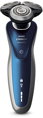 Philips Norelco Wet/Dry Electric Shaver