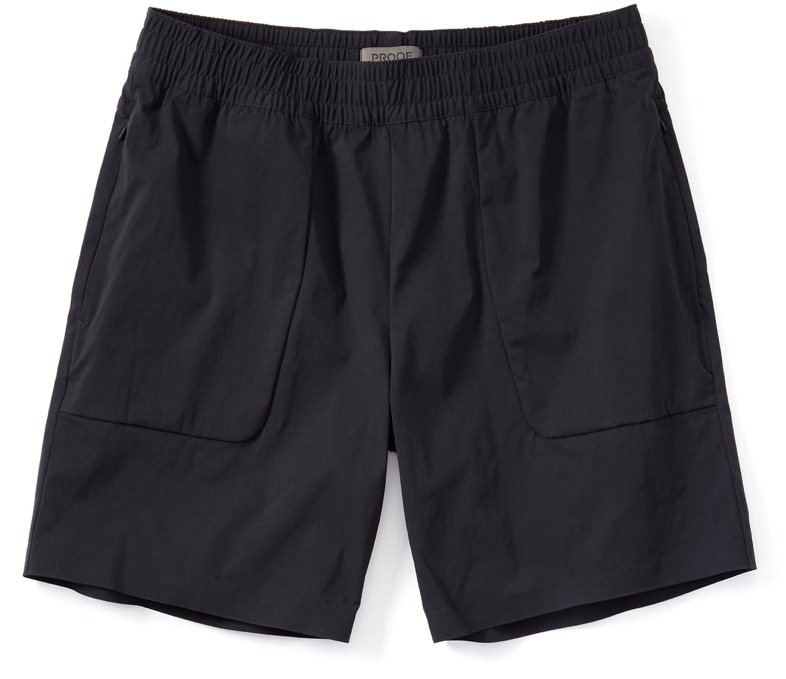 Proof Highline Shorts