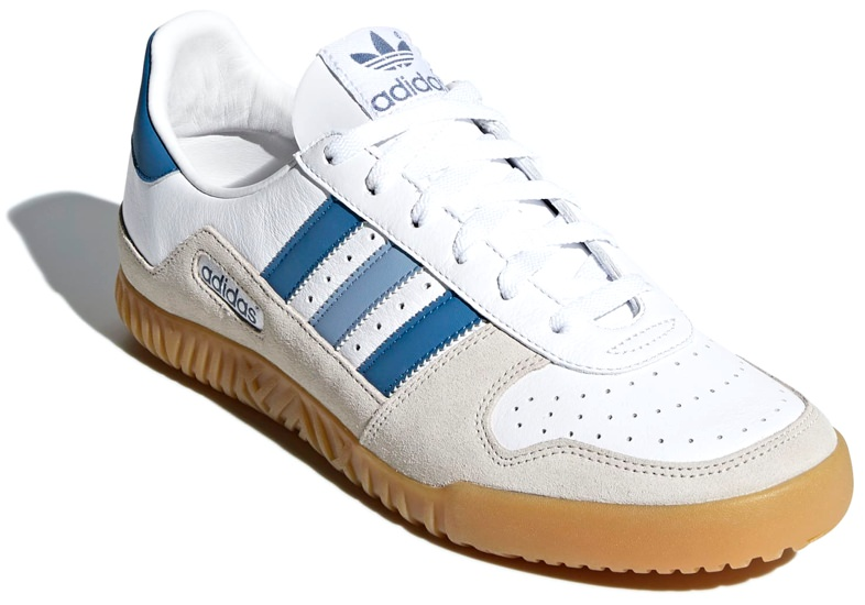 Adidas Special Indoor Trainers