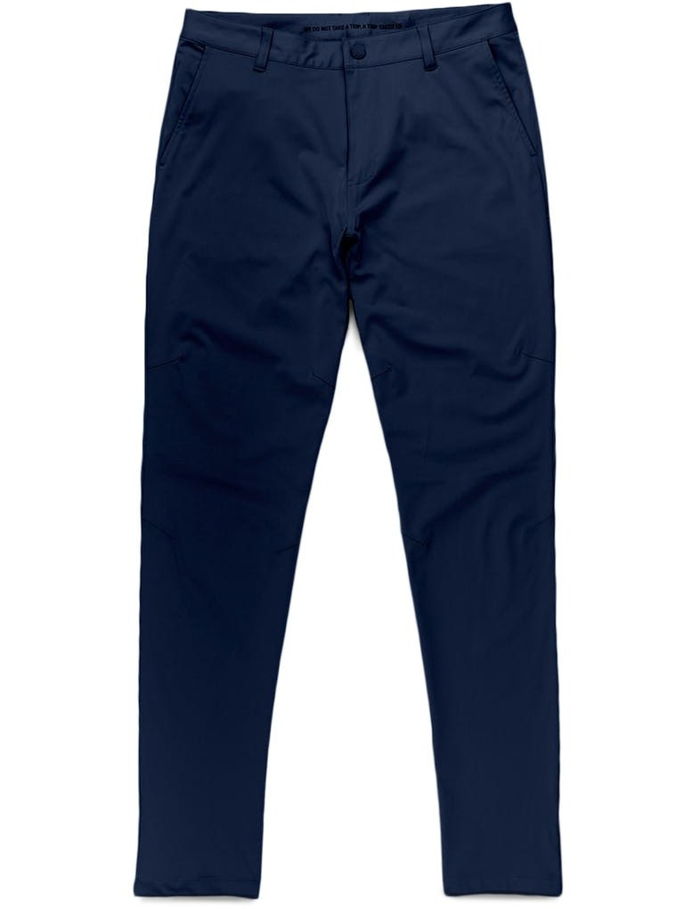 Rhone Apparel Commuter Pant