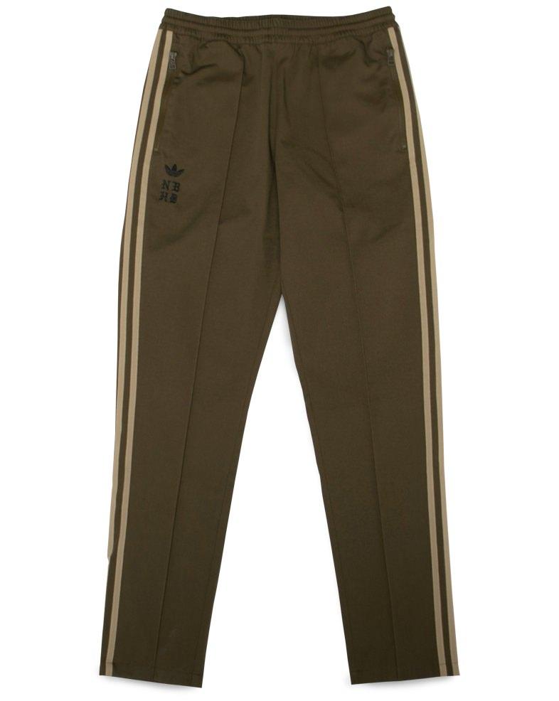 adidas NBHD Track Pants