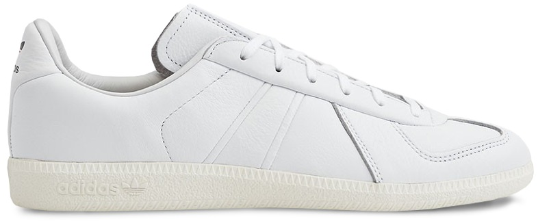 Adidas Oyster BW Army Sneaker