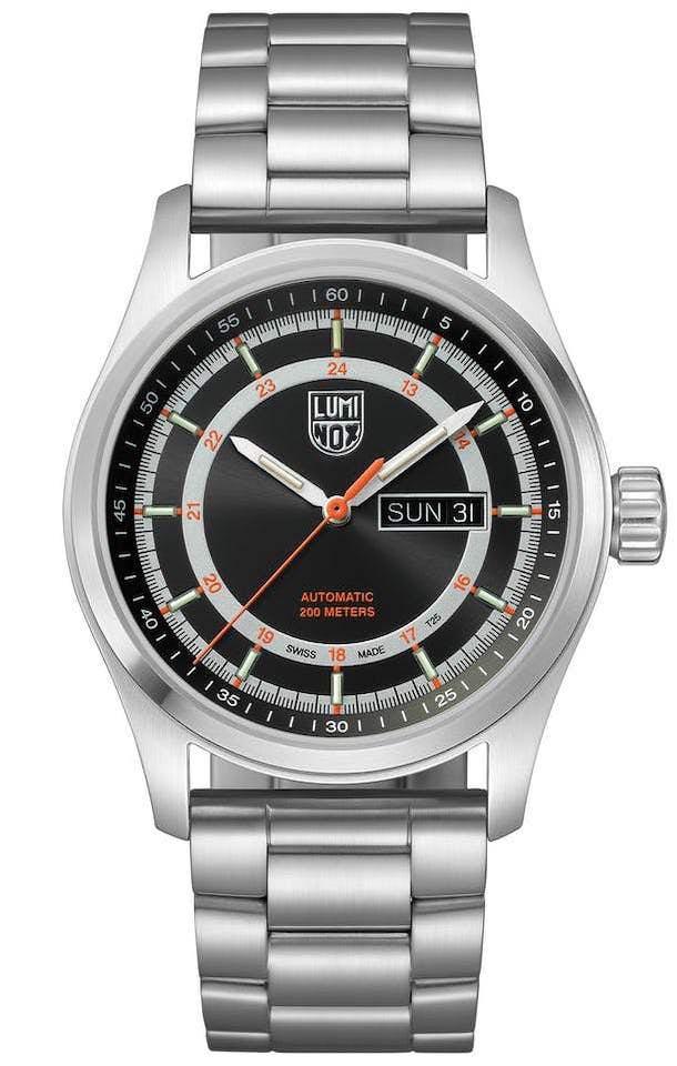 Luminox Atacama 1900 Automatic Field Watch