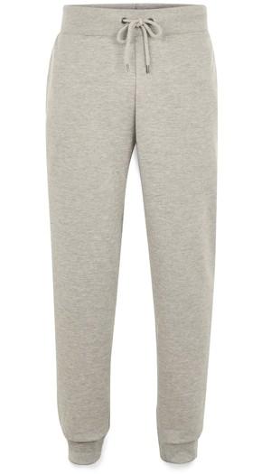 Topman Classic Sweatpants