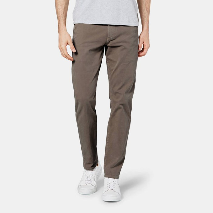 Dockers Alpha Original Khakis