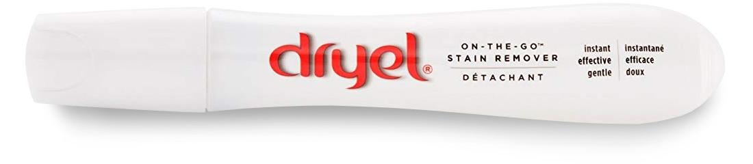 Dryel On-the-Go