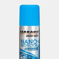 Tarrago Nano Protector Spray