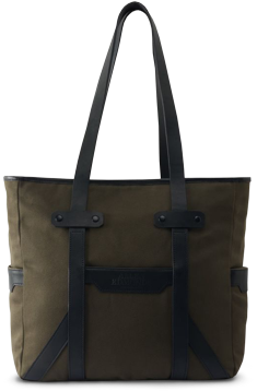 Korchmar Fairfield Tech Tote Bag