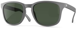 Huckberry Weekender Sunglasses