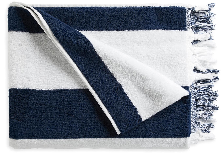 Serena & Lily Mallorca Beach Towel