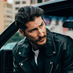 The Best Leather Jackets Under $500