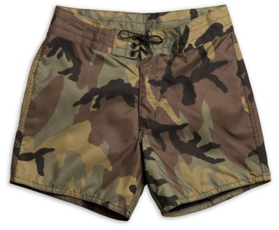 Birdwell Beach Britches Swim Trunks
