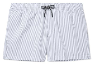 Club Monaco Swim Trunks