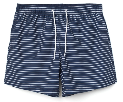 H&M Swim Trunks