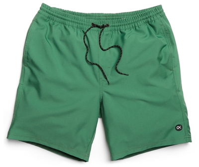 Outerknown Swim Trunks