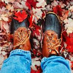 The Best All-Weather Boots for Fall and Winter