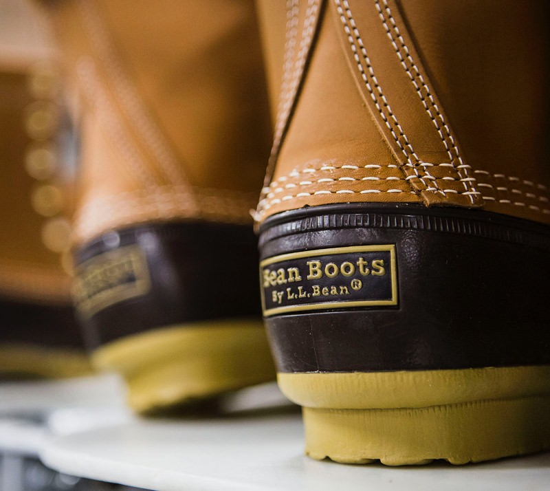 The best all-weather mens duck boots
