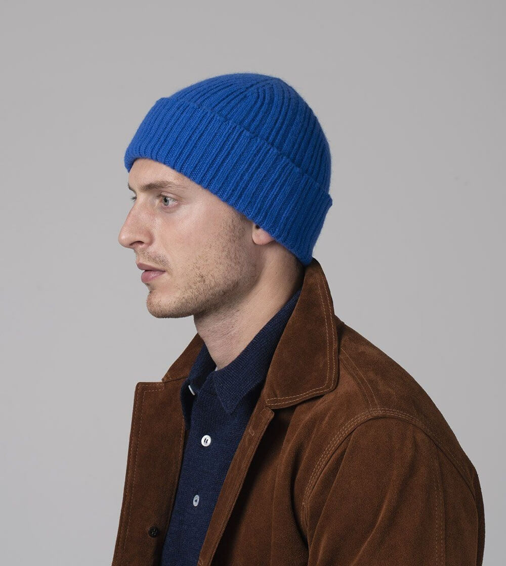 Best men's beanies in 2020