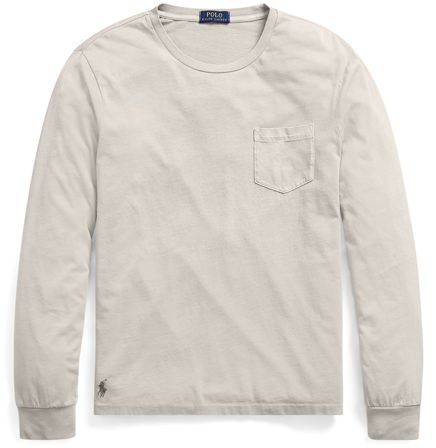 Polo Ralph Lauren Long Sleeve T-Shirt