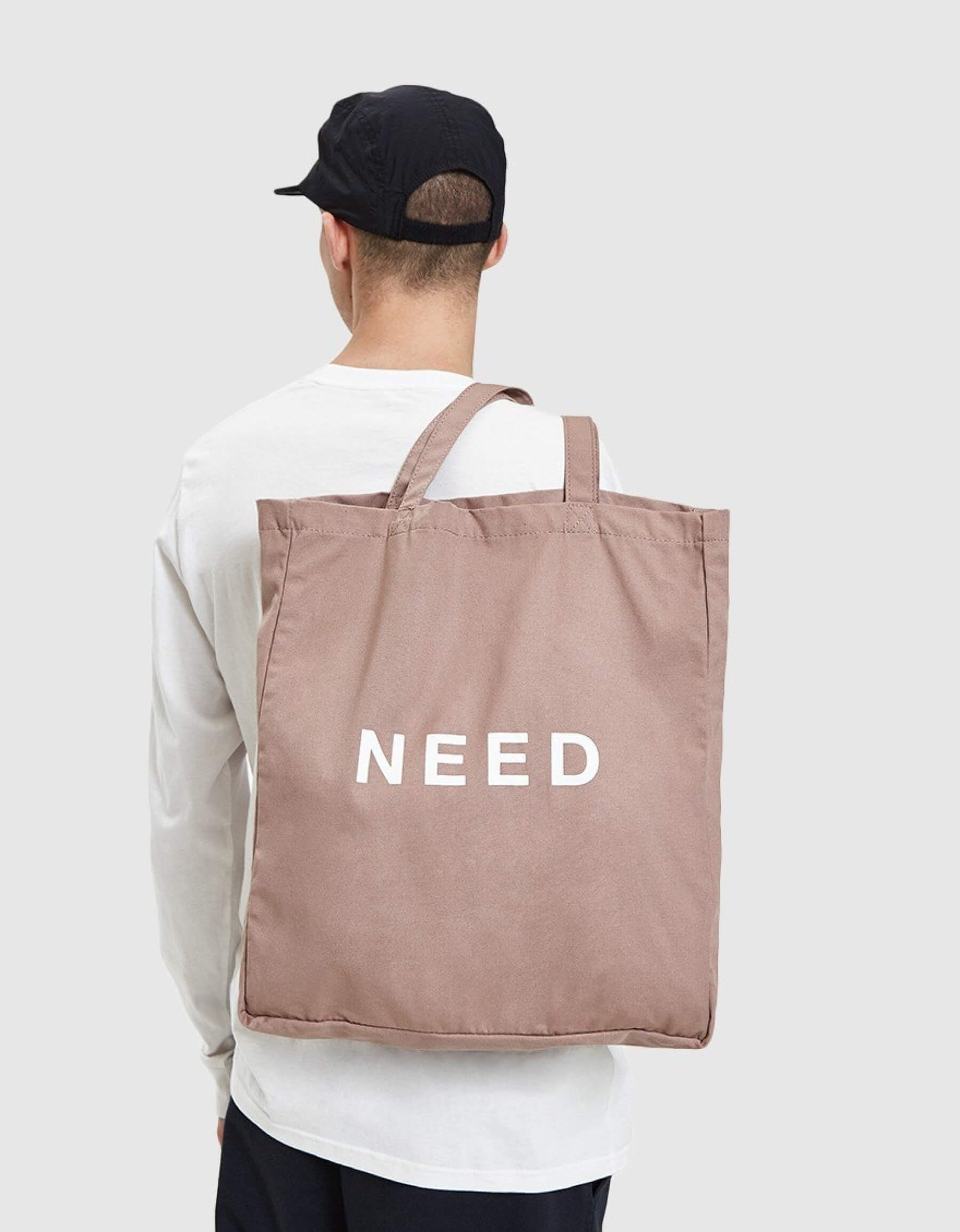 The best men's bags for summer