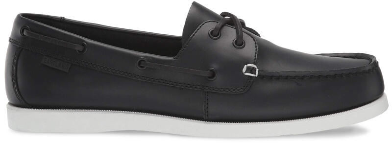 Eastland x Goodlife Boat Shoes