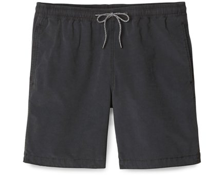 Bonobos Drawstring Shorts