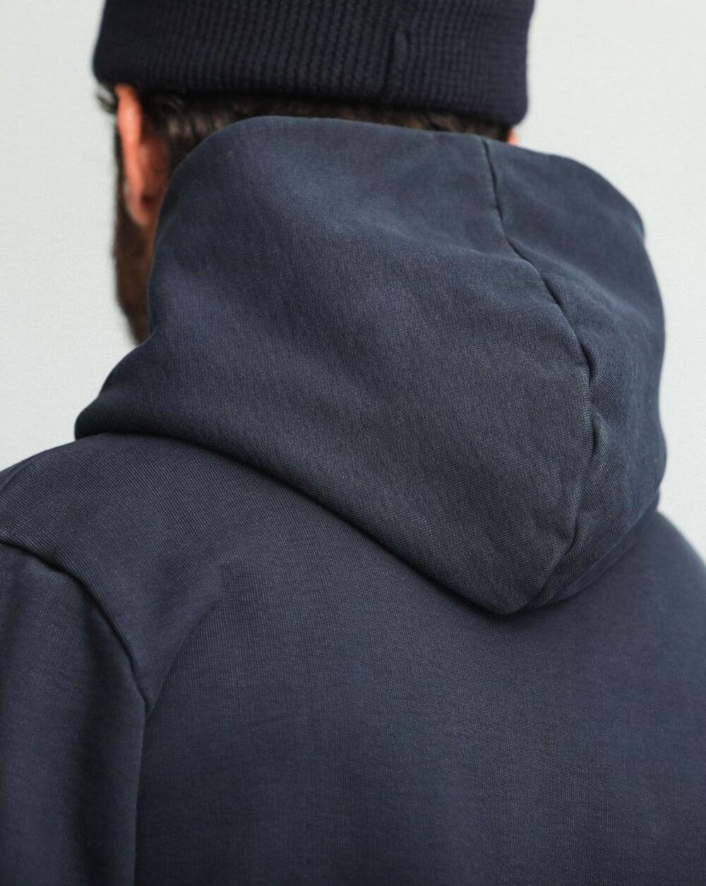 Best men's hoodies