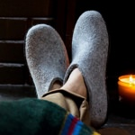 The Best House Shoes for Winter