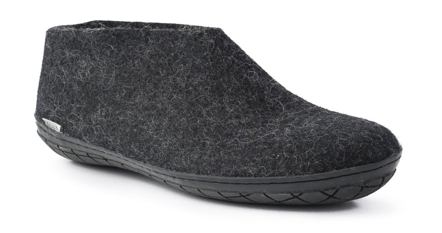 Gerlups Camp Sole Slip-On House Shoes