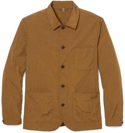 Bonobos Chore Jacket