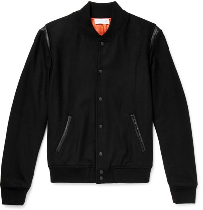 John Elliott Bomber Jacket