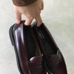 Summer's Most Versatile Shoe