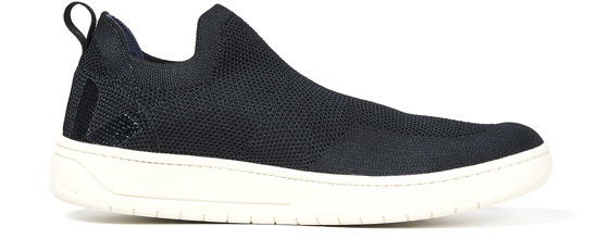 Veja x Lemaire Low-Top Slip-On Sneaker