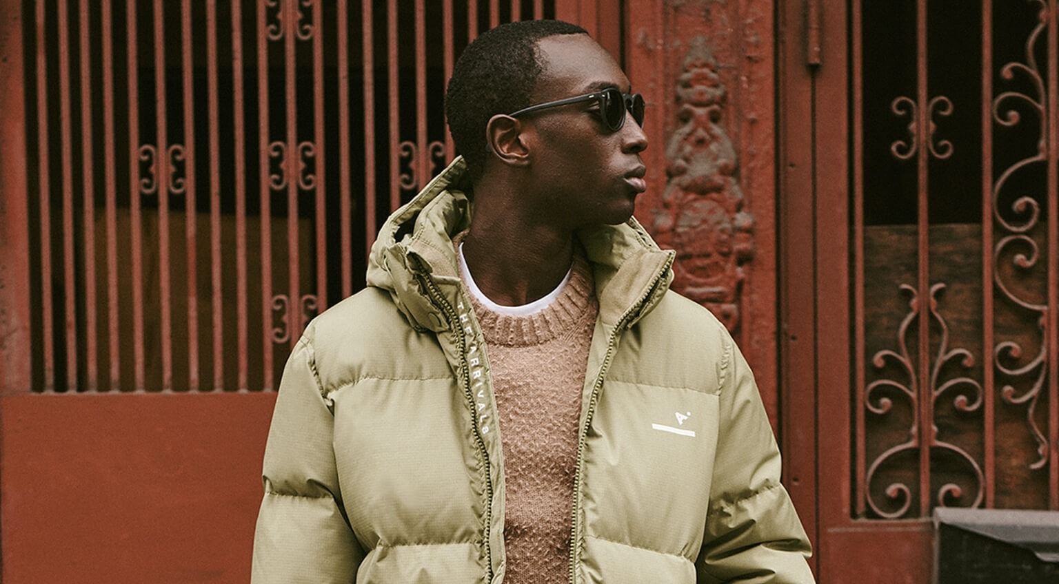 The Coolest Quilted Jackets at Any Price