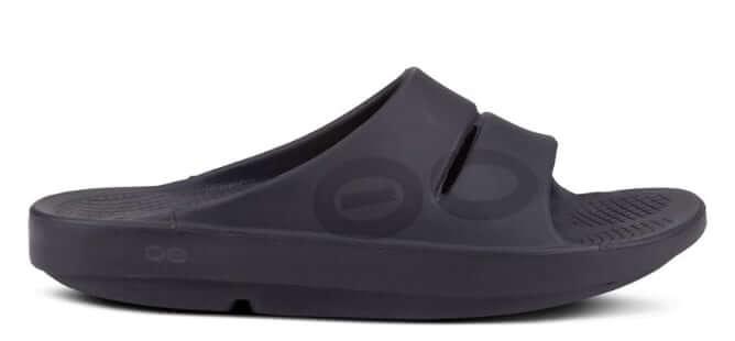 OOAHH Sports Slide Sandal