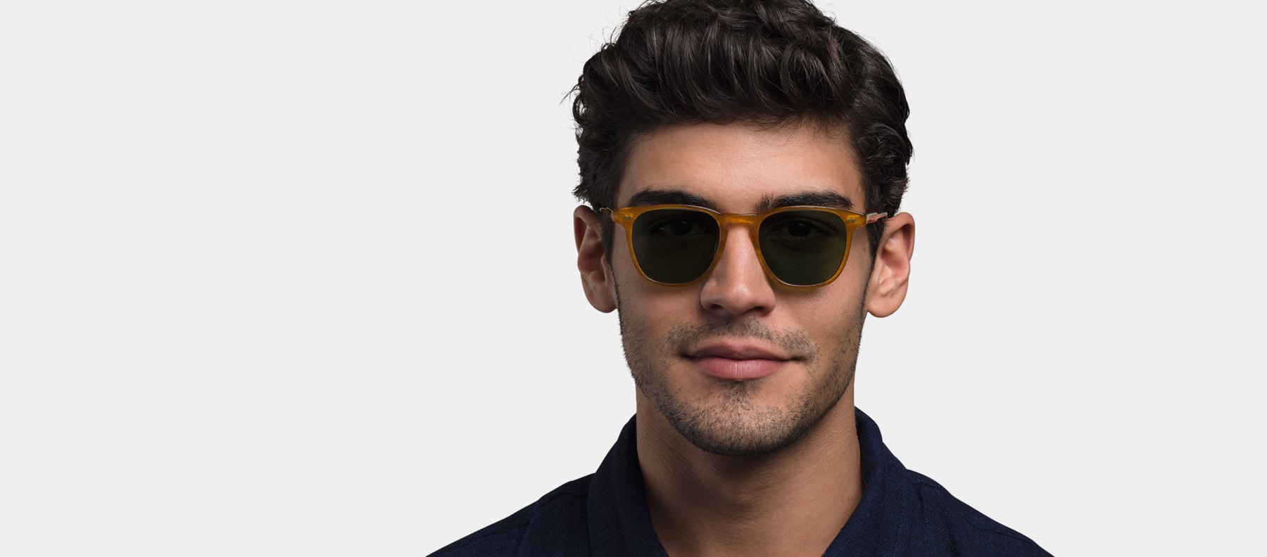 2019 best men's sunglasses